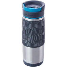 Contigo Metra Insulated Mug 470ml, stainless steel